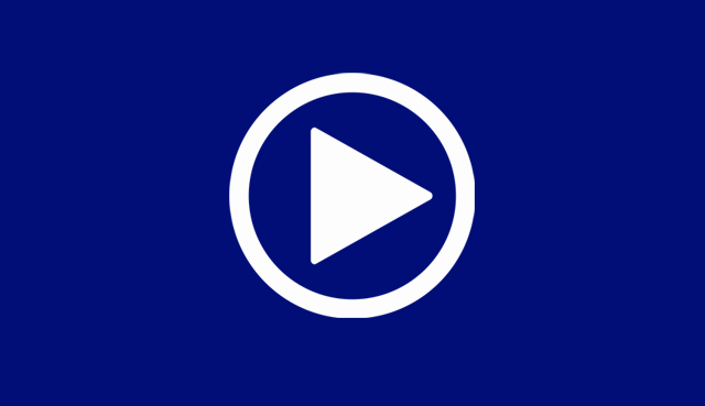 Hier klicken, um das Video im Browser anzusehen.